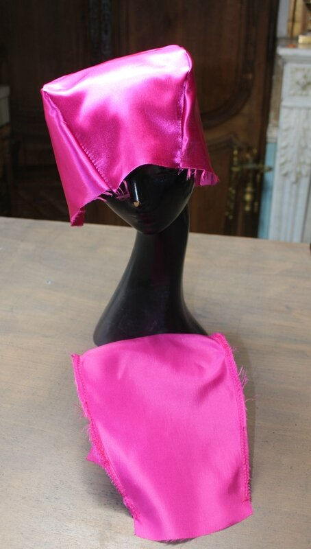 6-cotés-cousus-bonnet-anna
