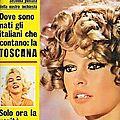 1967-11-23-oggi-italie