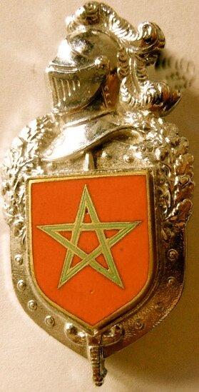 lzgion-gendarmerie-maroc
