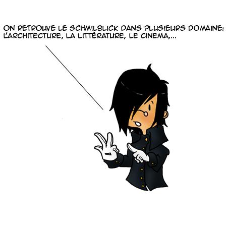Schmilblick4