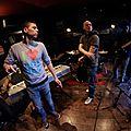 Rapsodie-Bistrophonik2-Dunkerque-RedHouse-2012-7