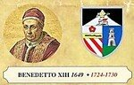 Benedetto_XIII