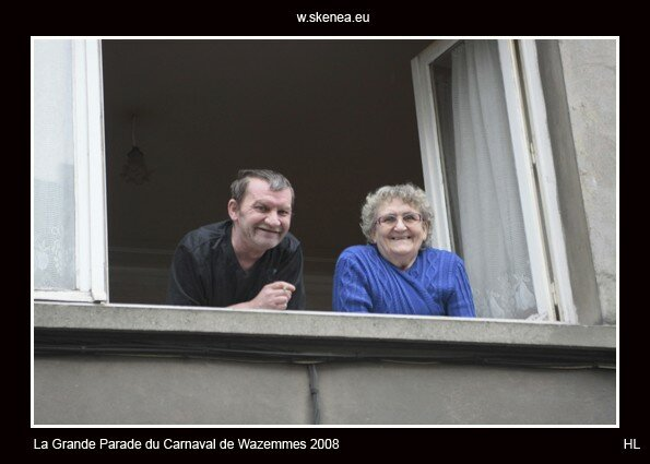 LaGrandeParade-Carnaval2Wazemmes2008-090