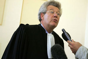 delarue_avocat_ph_denis