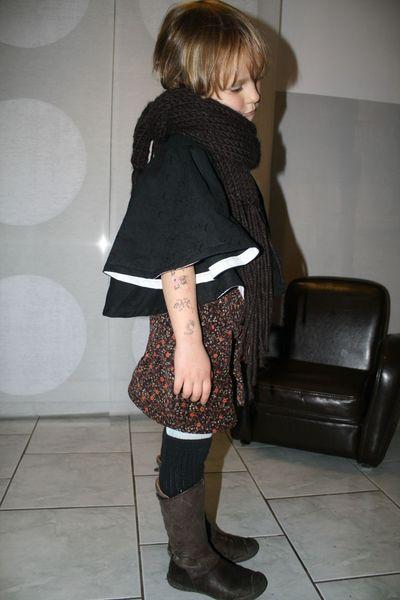 novembre 2012 couture 089