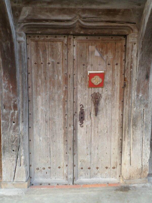 Rieux-Valestre 163