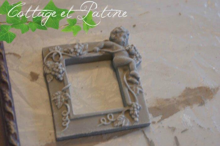 Cottage et Patine stage 10 14 DSC09604 copie