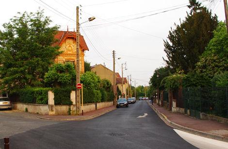rue_republique_2