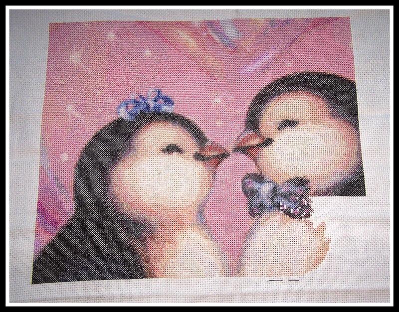 pingouins-juin