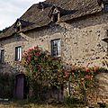 Open-Live-Writer/Une-jolie-maison-_599E/&& Saint Chamant (8)_thumb