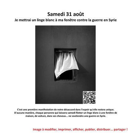 Affiche-page-001