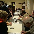 tarot les rois janvier 2012 032