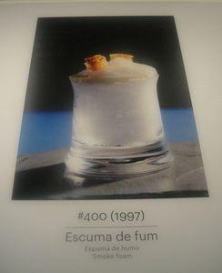 Ferran Adria & elBulli (23) J&W