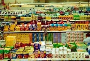 idd_supermarche