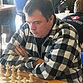 Master varois 2012 (8)