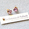 bijoux-mariage-soiree-clous-puces-d-oreilles-solitaire-strass-violet-2