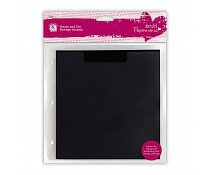 papermania-stamp-die-storage-pockets-with-magnetic