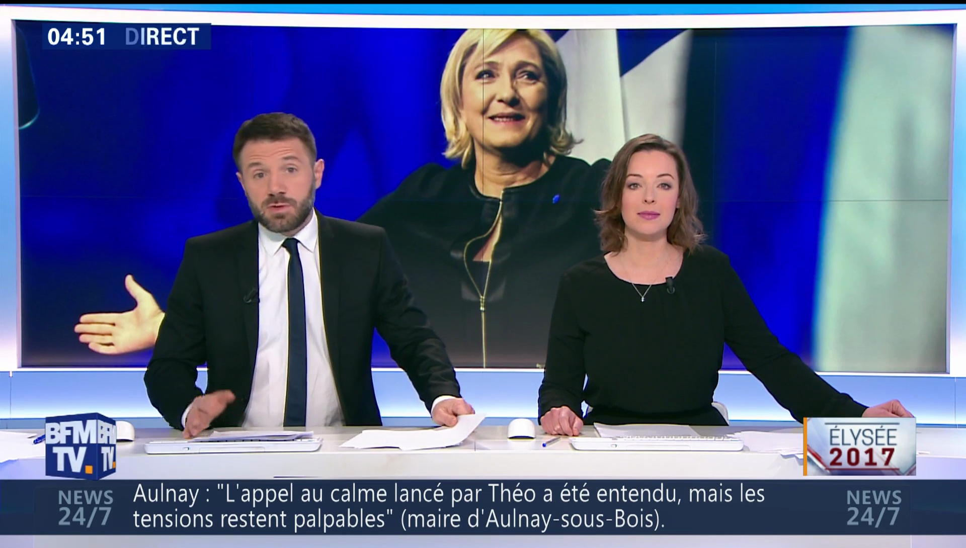 carolinedieudonne07.2017_02_10_premiereeditionBFMTV