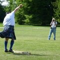 HighLand Games 2014-05-22 033