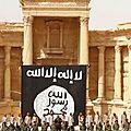 Aujourd'hui la syrie, calmement mais stoïquement et héroïquement, résiste aux plans occidentaux, qataris, saoudiens, israéliens