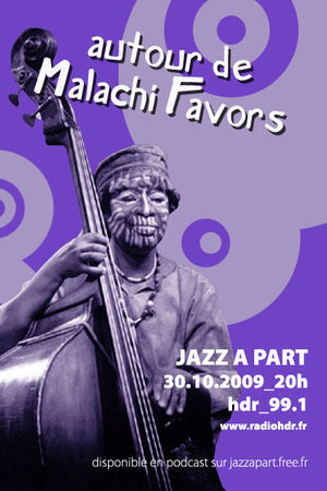 Jazz_a_Part___Malachi_Favors_091030