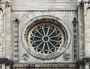 basilique_Saint_Denis_4
