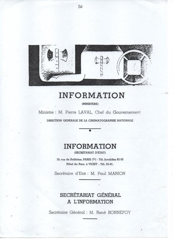 Numérisation_20201030 (12)