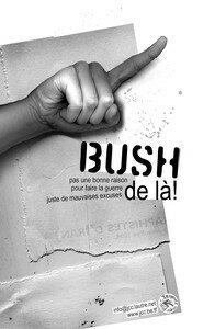 aff_bush_de_la_2005_2