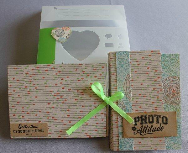 mini boite photobox 003