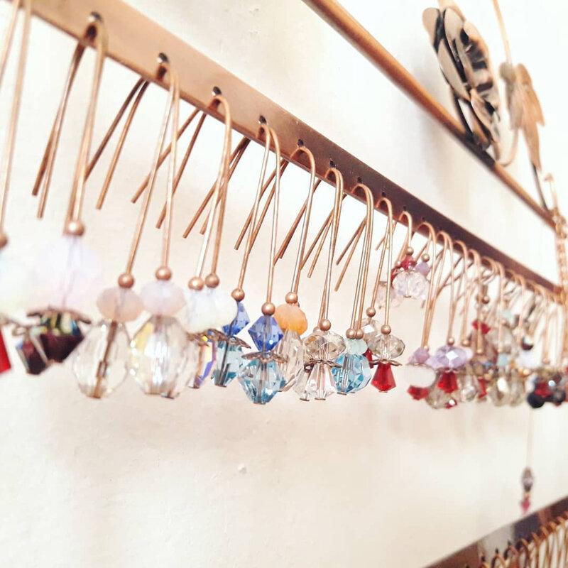 cadeau-pralinette-bijoux-mariage-boucles-d-oreilles-intemporelles-4