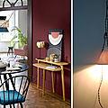 #déco : inspirations pour la chambre d'amis !