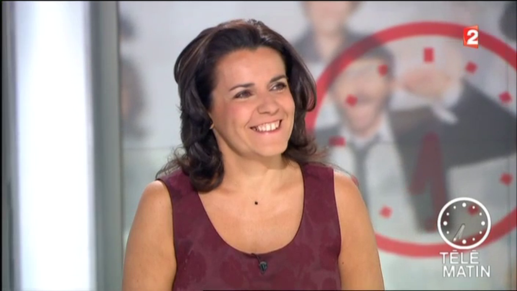 patriciacharbonnier00.2014_07_15_meteotelematinFRANCE2