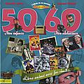 L'album de ma jeunesse 50 - 60