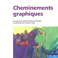Cheminements graphiques