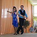foire-2011 098