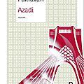 Azadi- saïdeh pakravan