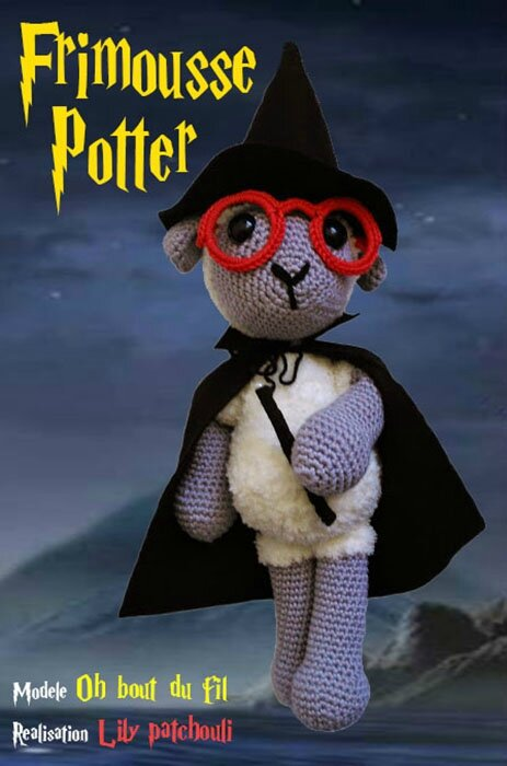 FrimoussePotter01