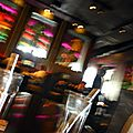 Hard rock café Vegas (6).JPG