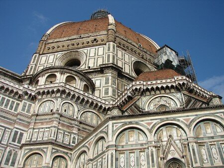 Florence_096