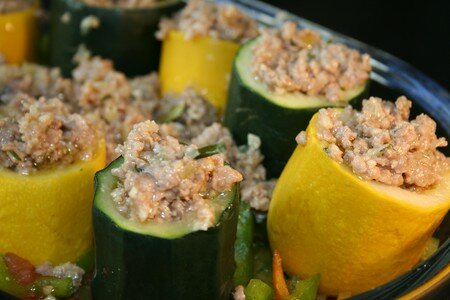 Courgettes_farcies__3_