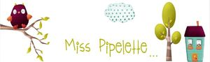 bouton_miss_pipelette