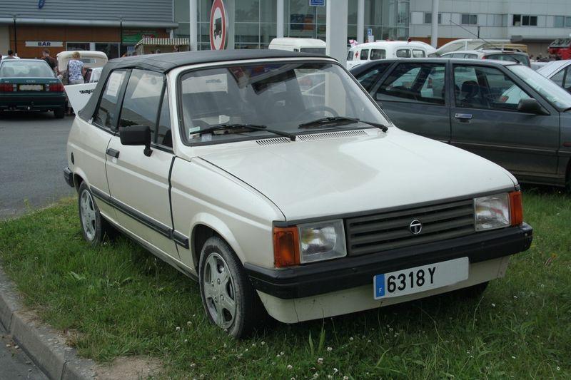 Simca Talbot-01