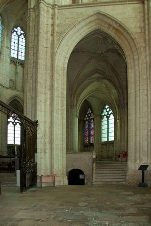 Auxerre St Germain-05