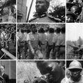 Afrique s une autre histoire
