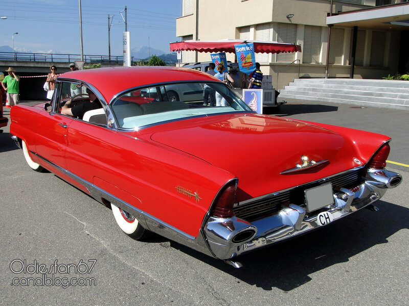 lincoln-premiere-hardtop-coupe-1956-02