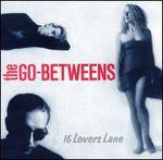 16_lovers_lane