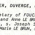 Rathier Duvergé Anne _née 8.8.1765_Nouvelle Orléans