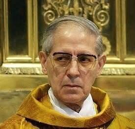 Jesuitengeneral-Nicholas-Pachon