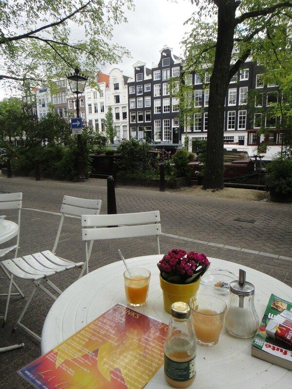 amsterdam_mai2015 (32)