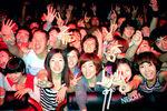 tokyo_crowd